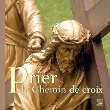 https://ccroixtournai.files.wordpress.com/2020/04/prier-chemin-de-croix.jpg
